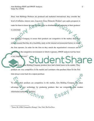 Dissertation help reviews online