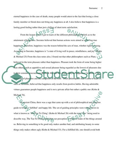 synthesis essay example  topics and well written essays   words extract of sample synthesis