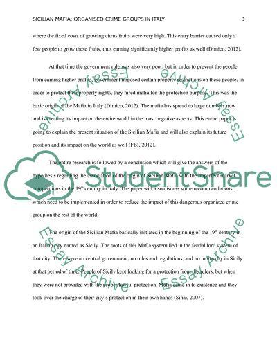 Condense dissertation for publication