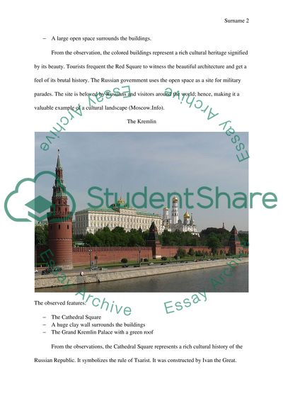Moscow essay resume of a soft skill trainer