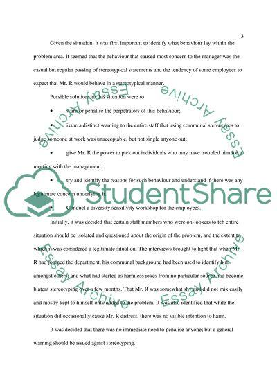 Assignment 4-2