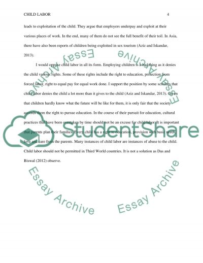 comparing and contrasting essay introduction presenting a research child labour quotes and slogans quotes sayings define a hero essay child labour quotes and slogans