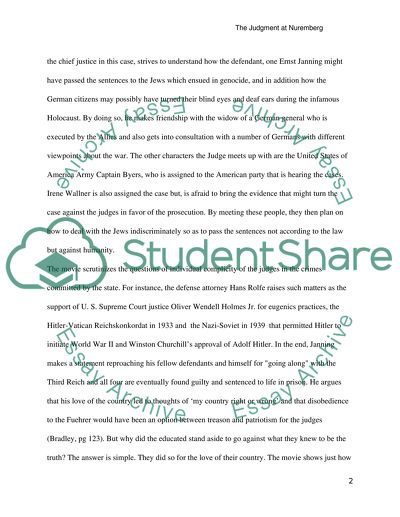 Nurses Nursing School Graduate Resume Examples Sample