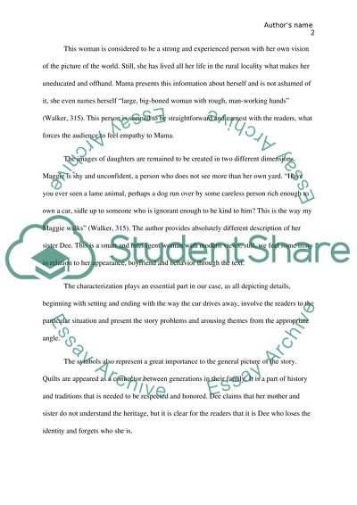 Affirmative action pros and cons research paper