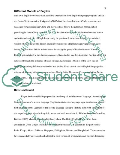 My Best Day Of My Life Essay  Essays On People also Essays On Domestic Violence Different Models Of English Essay Example  Topics And Well  Formal Essay Example