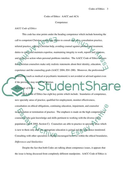 Writing dissertation for phd