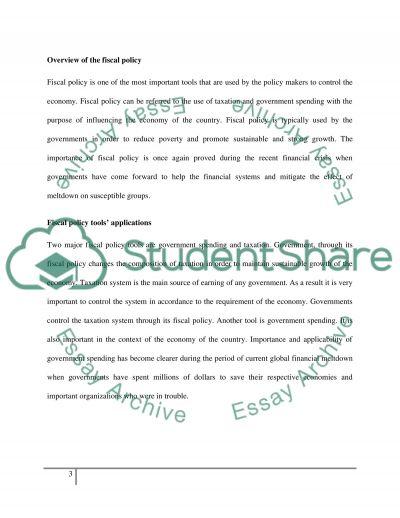 2-1-4 essay example