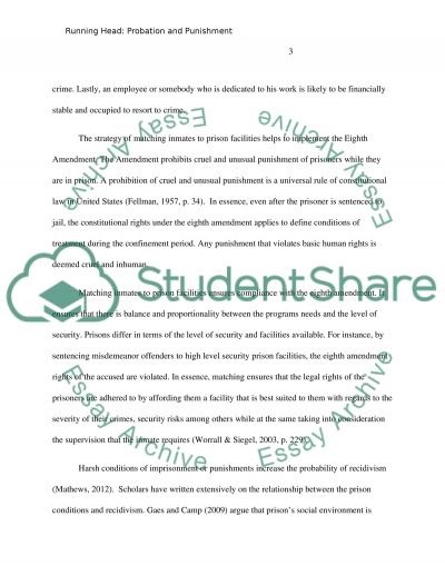 Buy college application essay ny times