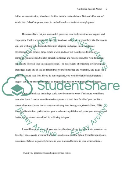 Definition Essay Samples Making A Script For Badnews Presentation Essay On Cells also Compare And Contrast Essay Cats And Dogs Making A Script For Badnews Presentation Essay Example  Topics And  Wuthering Heights Essays