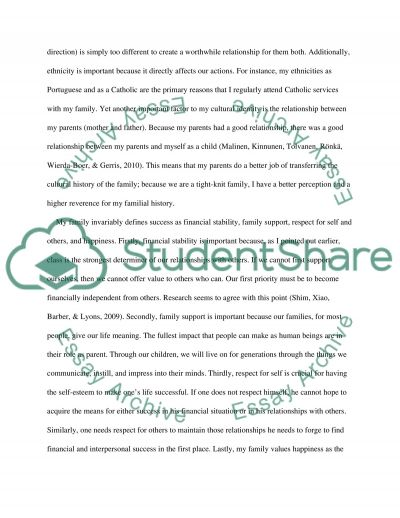 personal identity paper essay Research essay sample on personal identity and afterlife custom essay writing   to make this paper complete, i offer my own theory on personal identity, which.