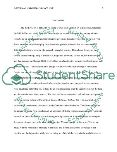 Literature Arts And Humanities Essay Example  Topics And Well  Literature Arts And Humanities High School Application Essay Samples also Essays About English Language  English Essays For Students