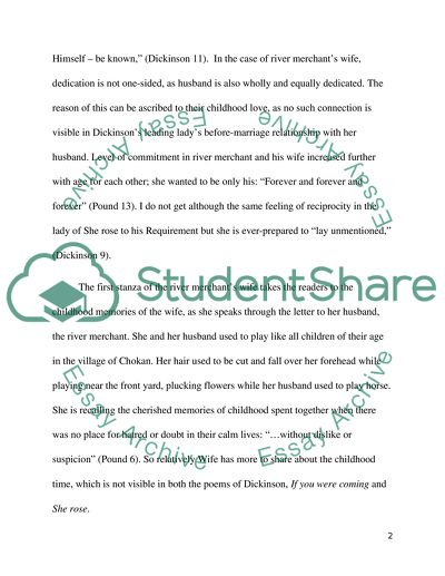 Review essay writing service