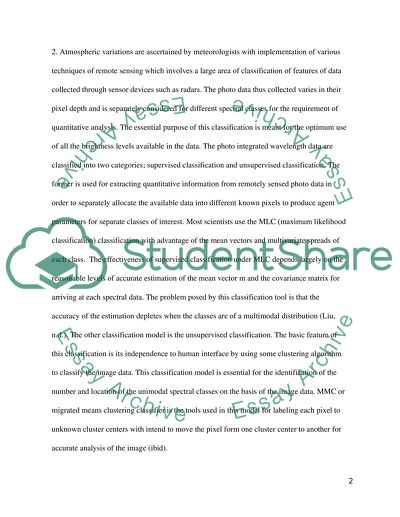 Essay On How To Start A Business  Thesis Statement Analytical Essay also How To Write An Essay For High School Earth And Space Science Essay Example  Topics And Well  Essay Writing For High School Students