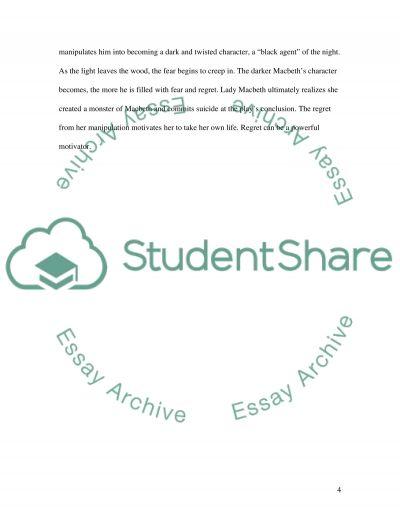 school essays pdf essay types of friends prevention is better than macbeth theme essay macbeth ks plays key stage resources lady macbeth tragic hero essay macbeth ks