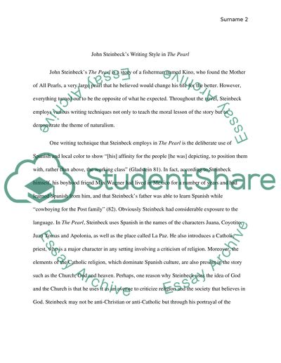 Literacy Research Essay