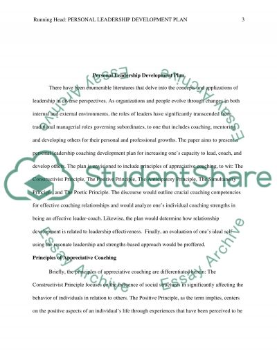 leadership essay plan Macbeth essay plan - leave behind those sleepless nights writing your report with our custom writing help top reliable and professional academic writing help get a 100% original, non-plagiarized essay you could only think about in our paper writing assistance.