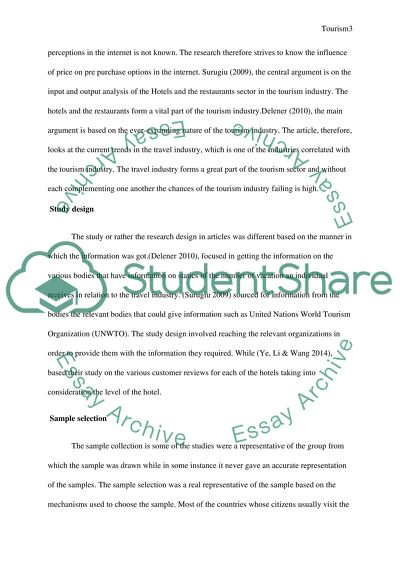 Examples Of An Essay Paper Quantitative Research Essays With Thesis Statements also Proposal Essay Topic Quantitative Research Essay Example  Topics And Well Written Essays  Examples Of Thesis Statements For Expository Essays