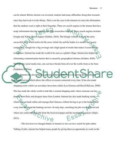 Romeo And Juliet Essay Thesis How Has The Internet And Social Media Changed Our Society English Essay Topics For College Students also Thesis For Persuasive Essay How Has The Internet And Social Media Changed Our Society Essay English Sample Essays
