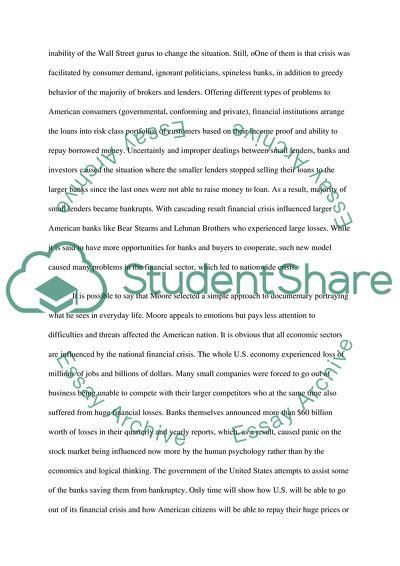 narrative essay love story