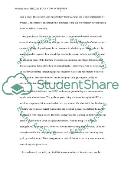narrative interview essay example topics and well written  narrative interview essay example