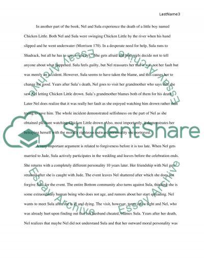 essay on forgiveness essay on forgiveness essay types examples essay types examples essay on forgiveness essay types examples essay types examples
