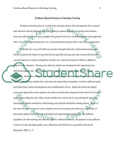 prospectus for dissertation grammarly