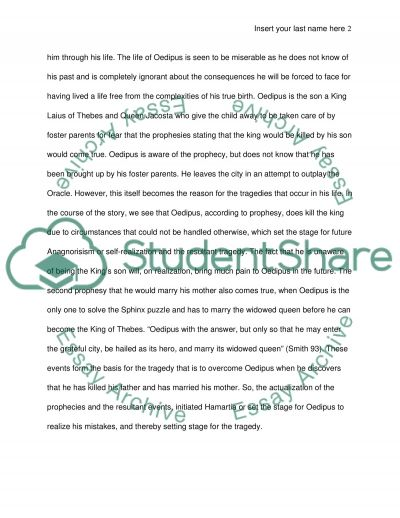 hero or a fool essay Below is an essay on the triple fool from anti essays, your source for research papers, essays, and term paper examples  noble hero or gullible fool.