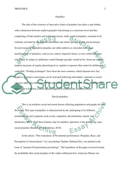 resume cv cover letter child essay papers resume cv cover prejudice essay example