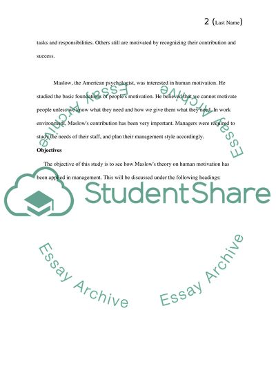 How Would You Describe Yourself Essay Courseadvanced Compostion How Maslows Hierarchy Of Needs Relates To  Management Correct Essays also Forgiveness Essays Courseadvanced Compostion How Maslows Hierarchy Of Needs Relates  Totalitarianism Essay