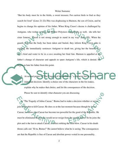 Free essays sundiata esl cheap essay ghostwriters site