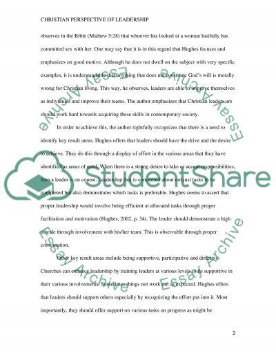 Book review( Leadership tool kit) Bryn Hughes essay example