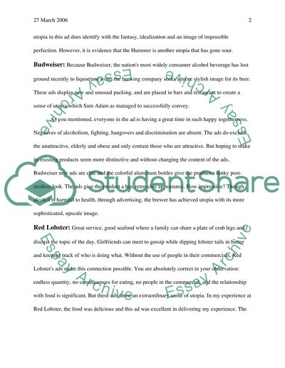 Stanford Essay Questions | College
