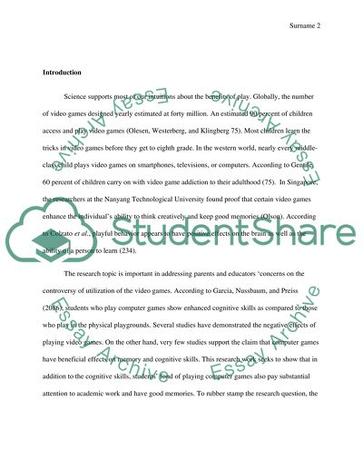 Relective Essay  Comparing And Contrasting Essay also Experience Essay Examples Science Fair Project Essay Example  Topics And Well Written  Charlie And The Chocolate Factory Essay