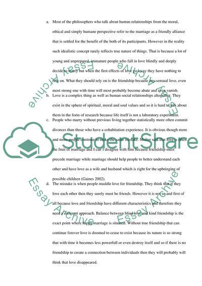 Mabo essay topics vce