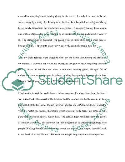 essay miscellaneous paper papers research research town writing