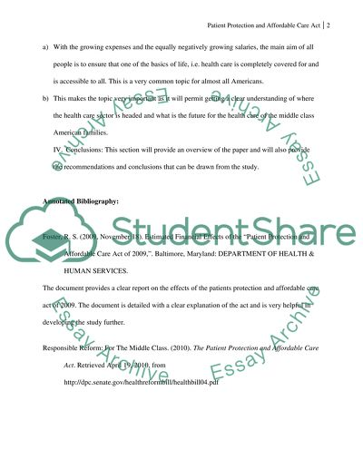 U05a1 Project Annotated Outline and Annotated Bibliography