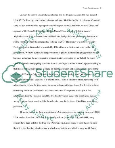 Op-ed essay sample urban meyer coaching resume