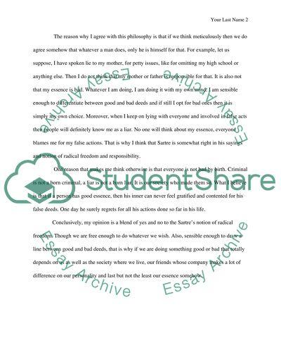 Best rhetorical analysis essay writers services gb
