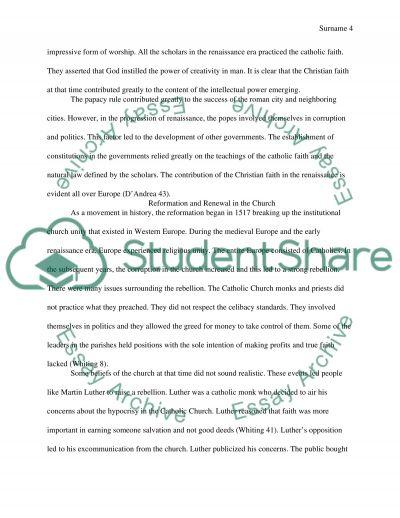 feudalism essay feudalism essay essay on feudalism seminal essay feudalism essay feudalism essay essay on feudalism seminal essay feudalism essay