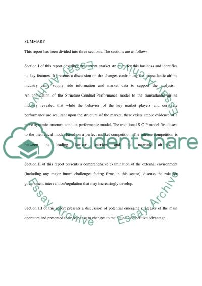 TO WRITE AREPORT ON HAVARD SYSTEM ON AIR LINE I ATTACH DETAIL AND EXAMPLE BELOW essay example