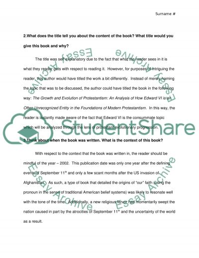 book review essay on the boy king edward vi and the protestant report book review essay on the boy king edward vi and the protestant reformation essay example