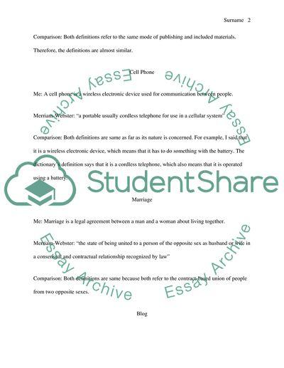 Assignment 5.2 Visual Argument