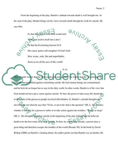 Declaration of independence importance essay