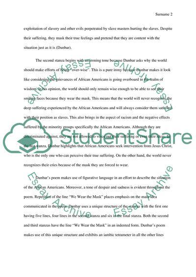 6 grade math homework help