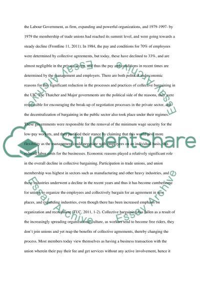Exam questions essay example