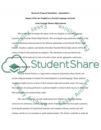 2-4 Page Essay essay example