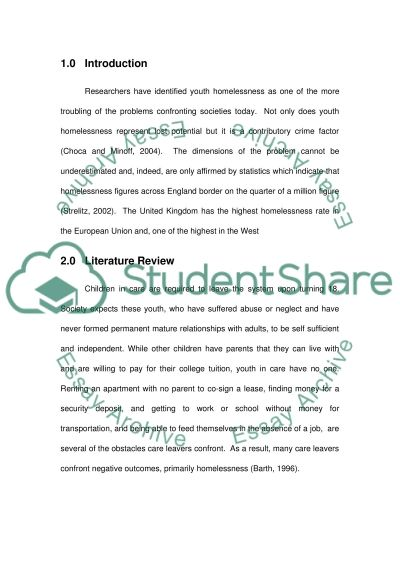 Evidence Based Practice in Social Work essay example