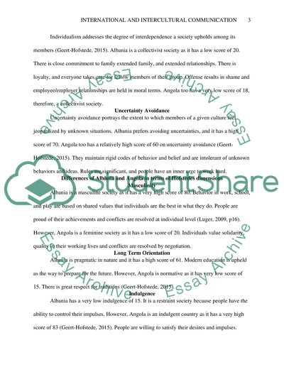 Argumentative Essay Topics High School International And Intercultural Communication  Essay Example Buy Persuasive Speech Online also Essay On Good Health International And Intercultural Communication Essay   Persuasive Essay Thesis Examples