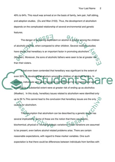Cover letter for teaching assistantship