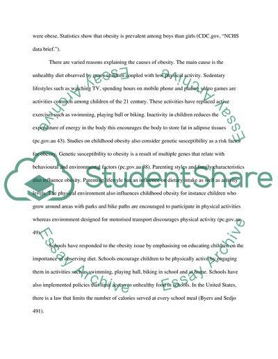 Public relations Essay